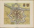 Atlas de Wit 1698-pl039-Tholen-KB PPN 145205088.jpg
