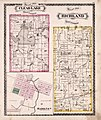 Atlas of Steuben Co., Indiana - to which are added various general maps, history, statistics, illustrations, etc. etc. etc. LOC 2007626885-22.jpg
