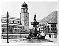 Attilio Brunialti - Il Trentino, nella natura, nella storia, nell'arte e nella vita degli abitanti (page 18 crop).jpg
