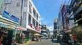 Au co-phường 2, Sa Đéc, Đồng Tháp, Việt Nam - panoramio.jpg