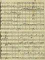 Aucassin et Nicolette, ou, Les moeurs du bon vieux temps (1782) (14591746990).jpg