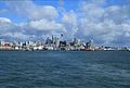 Auckland Harbour View 07 (5642249515).jpg