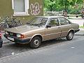 Audi 80 b2 v sst.jpg