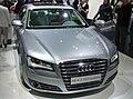 Audi A8 D4 4.2 TDI quattro.JPG