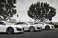 Audi R8 Trio (7605981786).jpg