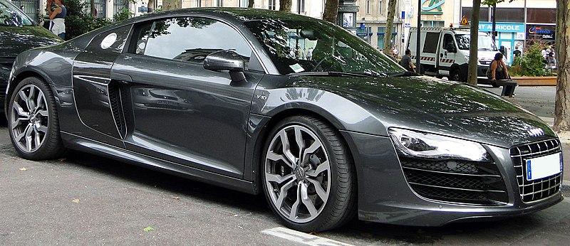 File:Audi R8 V10 - Flickr - Alexandre Prévot (2) (cropped).jpg