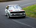 Audi Sport Quattro - Flickr - andrewbasterfield.jpg