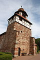 Aue (Wanfried) Kirche 139.JPG