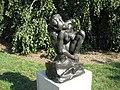 Auguste Rodin 001.jpg