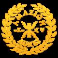 Aures Logo.png