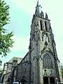 Aurillac - Eglise Saint-Géraud -1.jpg