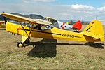 Auster V (5746396626).jpg