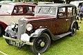 Austin 12-4 Ascot (1936) - 19846973164.jpg