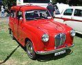 Austin A30 Countryman 1956.JPG