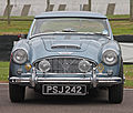 Austin Healey 3000 - Flickr - exfordy.jpg