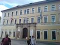 Austrian cultural institute in Prague.png