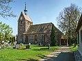 Authausen Kirche-02.jpg