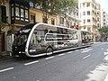 Autobús elèctric a Sant Sebastià 20180801 151440.jpg