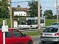 Autobus.linii.012.na.przystanku.Buraczana.7859.JPG