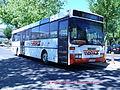 Autobus Sippel 91.jpg