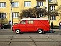 Automobil v Krpoli (2).jpg
