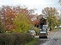 Autumn at Upton Park Farm - geograph.org.uk - 1038579.jpg
