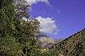 Autumn in Ourika Valley (11277917535).jpg