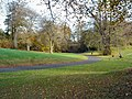 Autumn in St. Columb's Park - geograph.org.uk - 611913.jpg