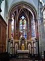 Autun Cathédrale St. Lazare Innen Kapelle 2.jpg