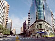 Córdoba - Argentina av
