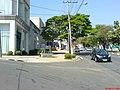 Av Moraes Sales - Bairro Nova Campinas - Campinas SP - panoramio (7).jpg
