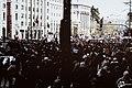 Avance hacia Sol por Alcalá - Marcha del Cambio (31-1-2015) - V - panoramio.jpg