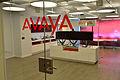 AvayaOffice.jpg