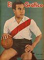 Avelino Cadilla n. 1153 - 1941.jpg