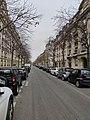 Avenue Emile-Acollas Paris.jpg
