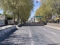 Avenue Metz - Romainville (FR93) - 2021-04-25 - 5.jpg