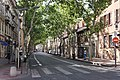 Avenue des Frères-Lumière à Lyon 2019-08-15.jpg