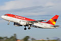 Avianca Airbus A319 HK-4553 (6156488802).jpg