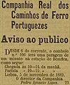 Aviso CRCFP paragem Benfica - Diario Illustrado 5962 1889.jpg
