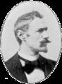 Axel Emil Ebbe - from Svenskt Porträttgalleri XX.png