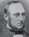 Axel Gustaf Adlercreutz 1821-80 svupp 50s.JPG