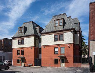 Providence Place Apartments Slc Ut