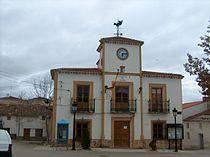 AyuntamientoRobledo.JPG