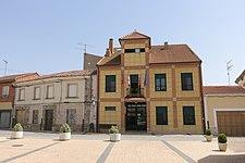 Ayuntamiento de Santa Elena de Jamuz.jpg