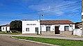 Ayuntamiento y consultorio médico de Espadaña.jpg