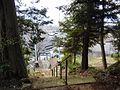 Azomachi, Nomi, Ishikawa Prefecture 923-1202, Japan - panoramio (7).jpg
