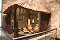 Aztec Kitchen Model.jpg