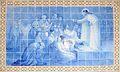 Azulejos Sao Mamede2.JPG