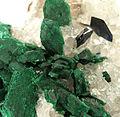 Azurite-Calcite-Malachite-rom49d.jpg
