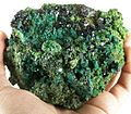 Azurite-Malachite-Bayldonite-256798.jpg